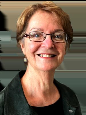 Dr. Miriam Kragness, PHD