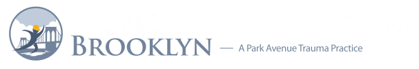 Workers Compensation Doctors Brooklyn